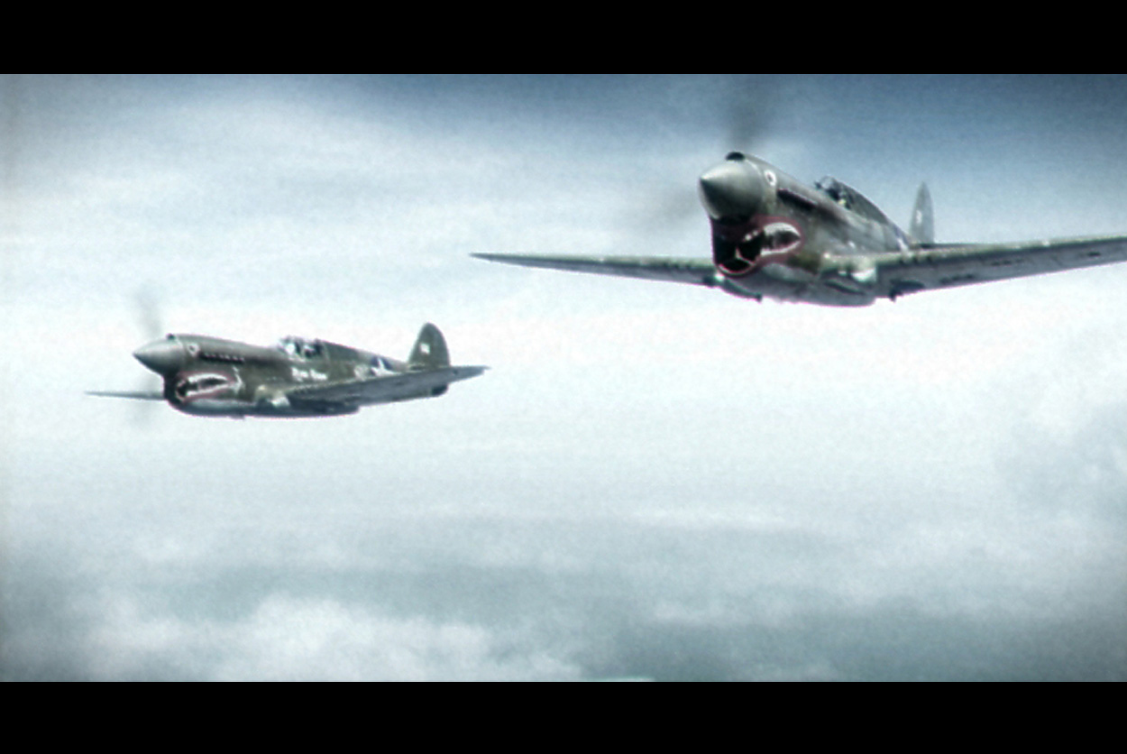 P-40_00.jpg