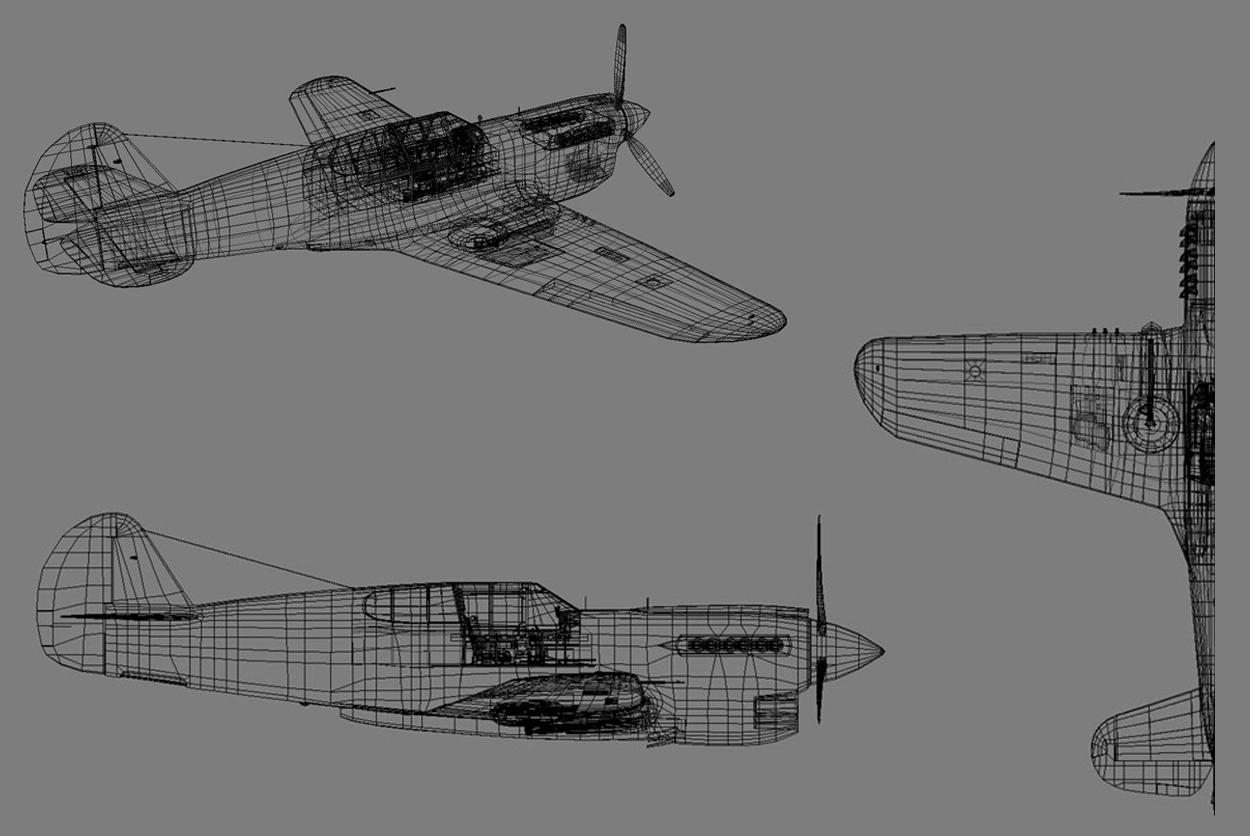 P-40_01.jpg