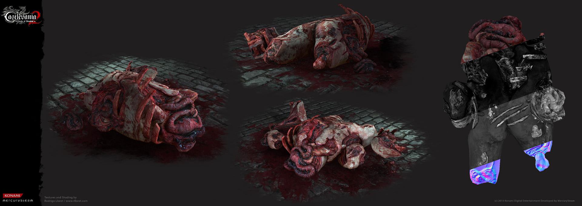 corpse.jpg