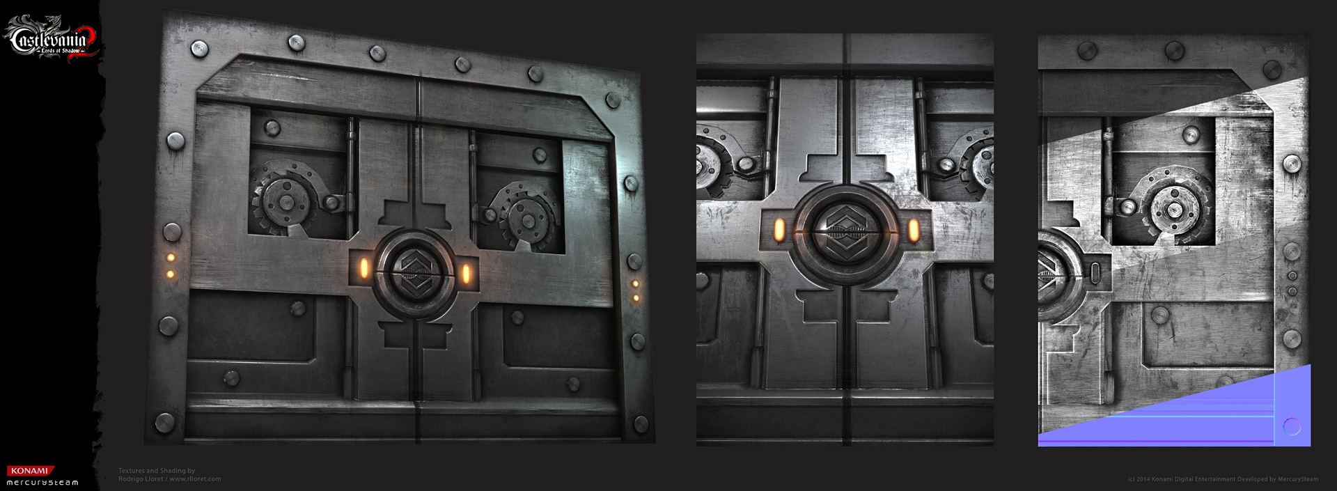 eyedoor.jpg
