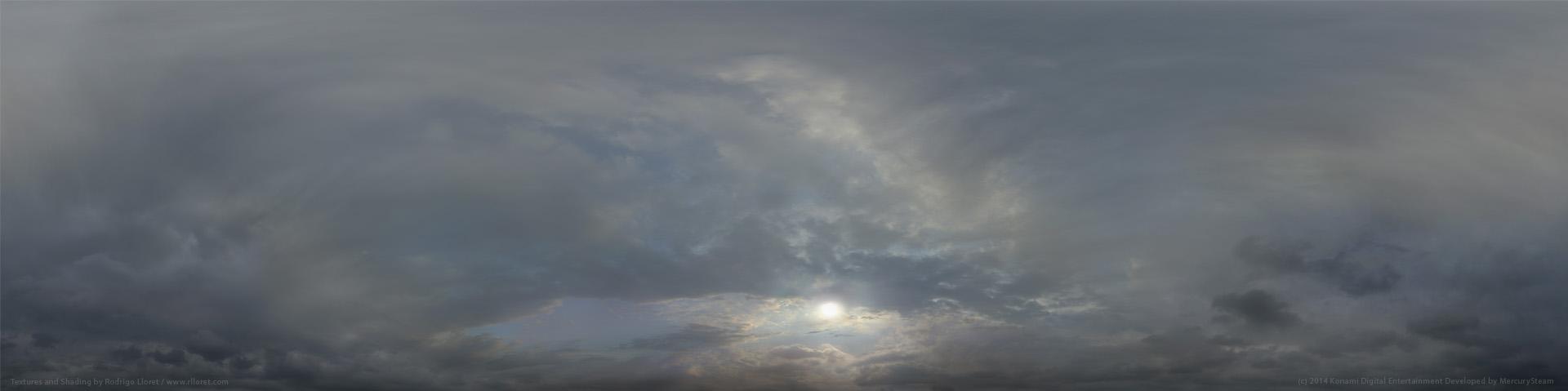 skies2.jpg