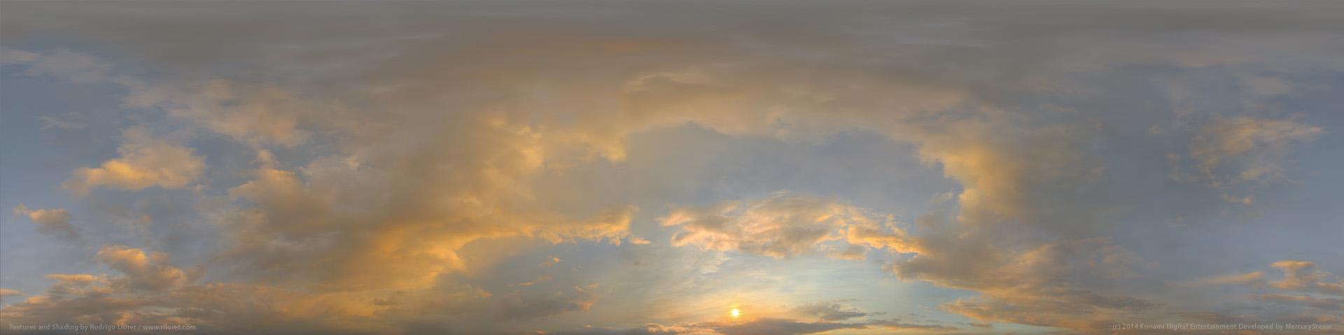 skies3.jpg