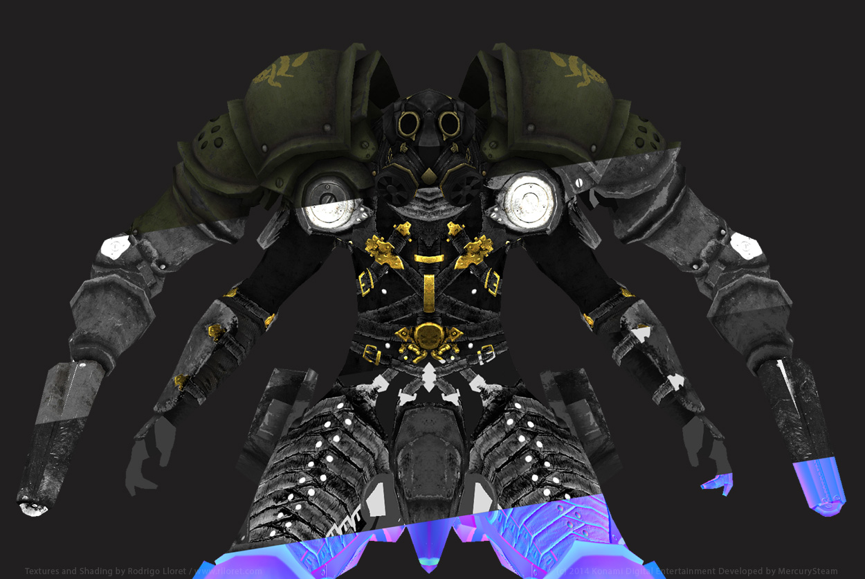 soldier4.jpg
