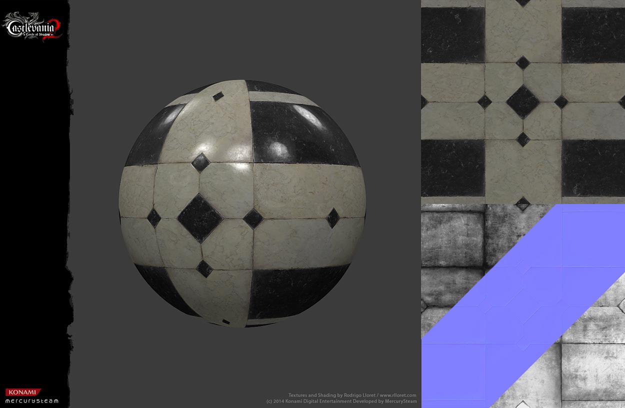 tiles6.jpg