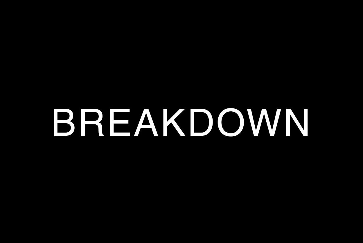 Breakdown_2.jpg