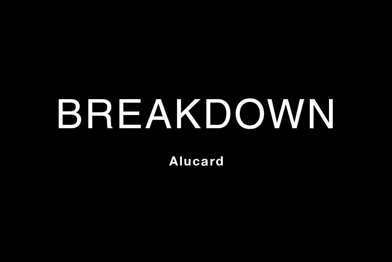 Breakdown_3.jpg