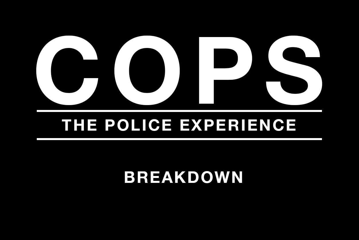 cops02.jpg