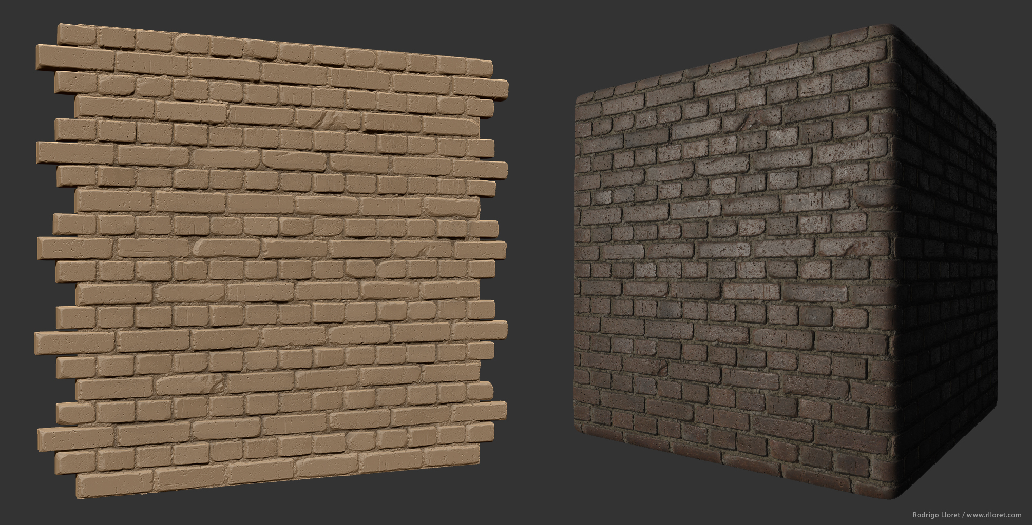 Tile_Bricks1_A.jpg