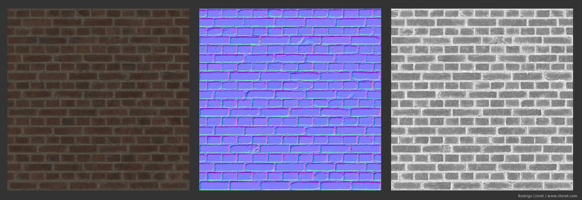 Tile_Bricks1_B1.jpg