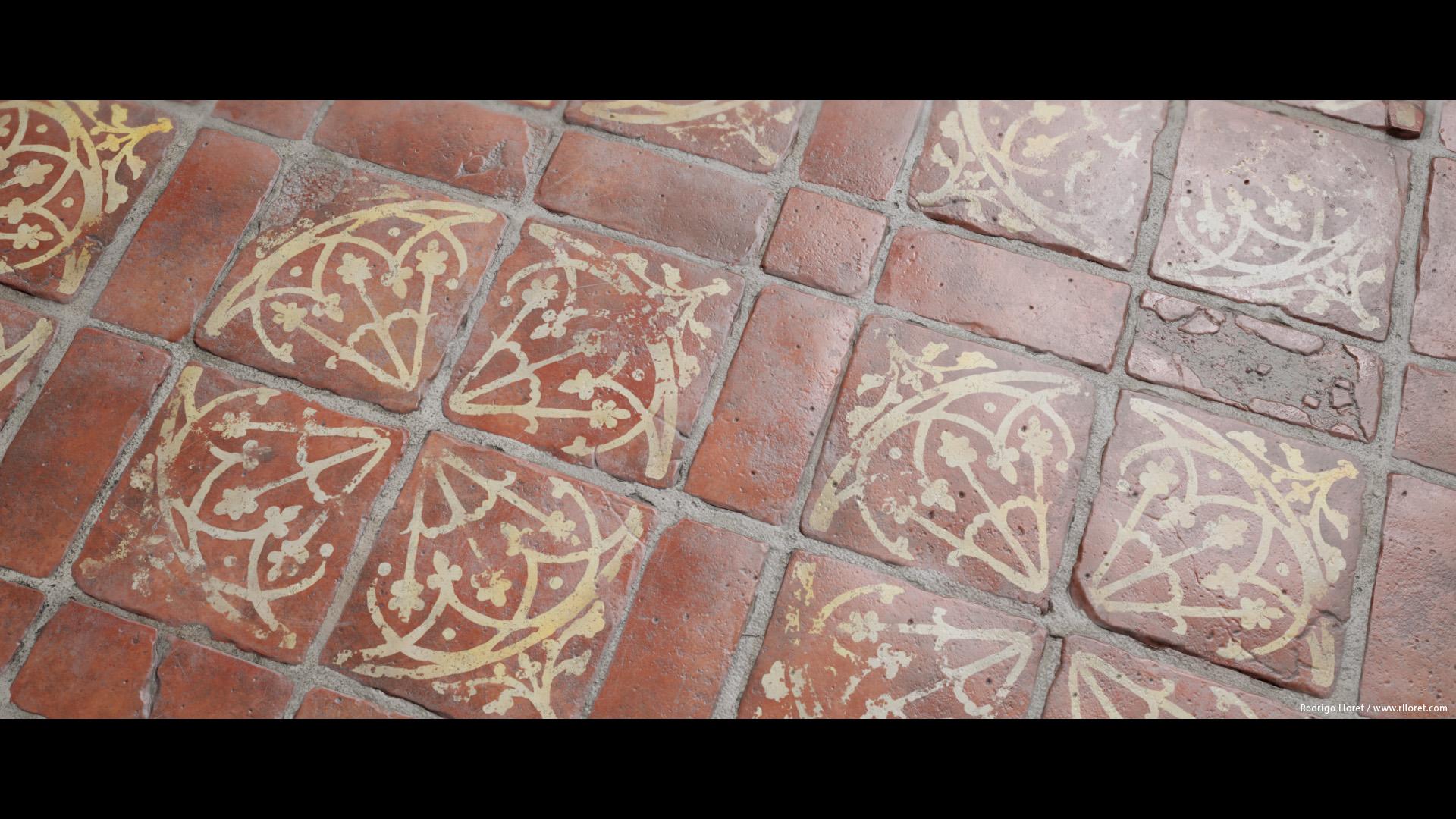 medieval_floor_00.jpg
