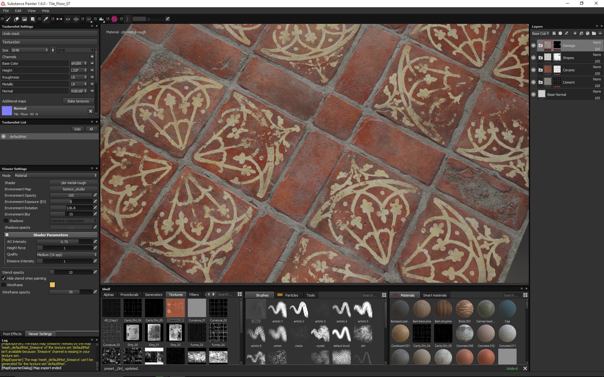 medieval_floor_02.jpg