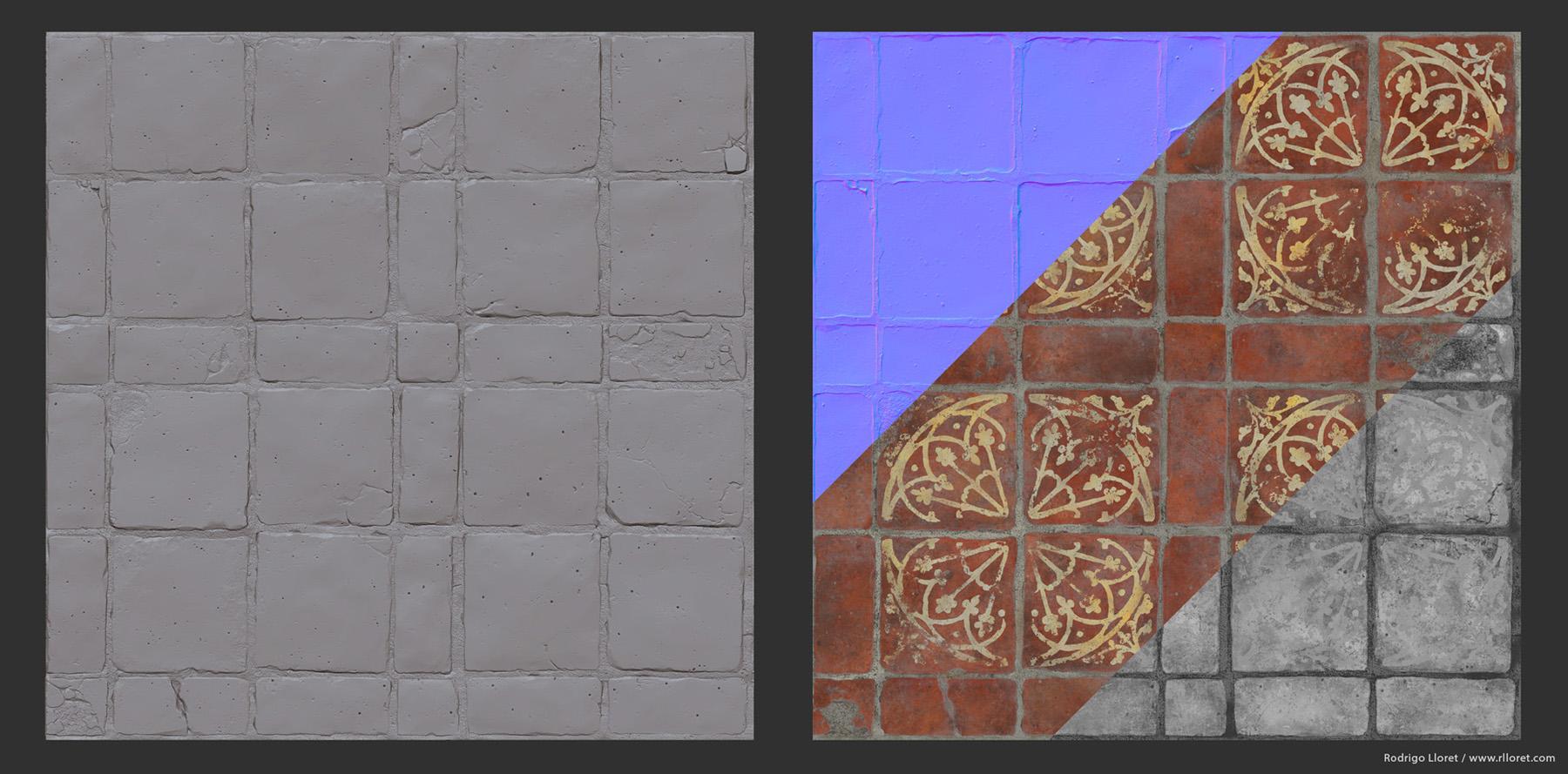 medieval_floor_04.jpg