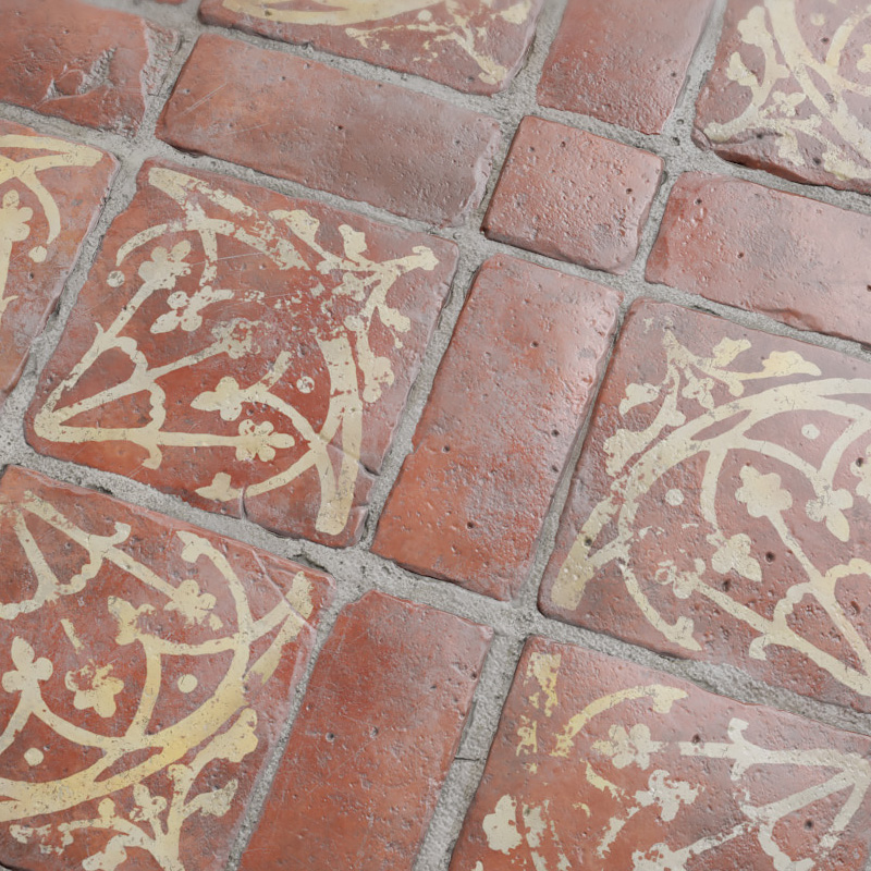 medieval_floor_cover