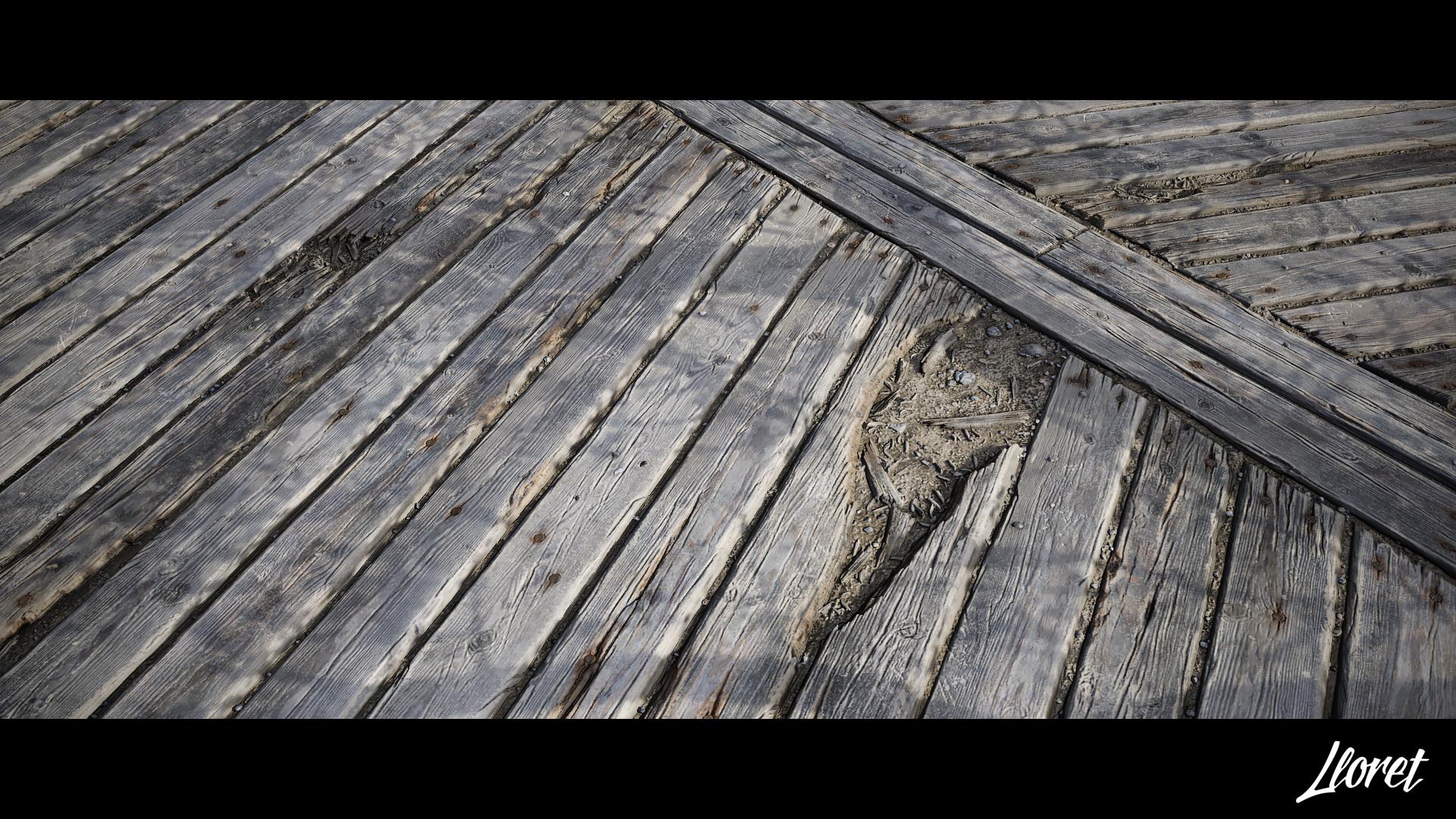 wood_planks_01.jpg