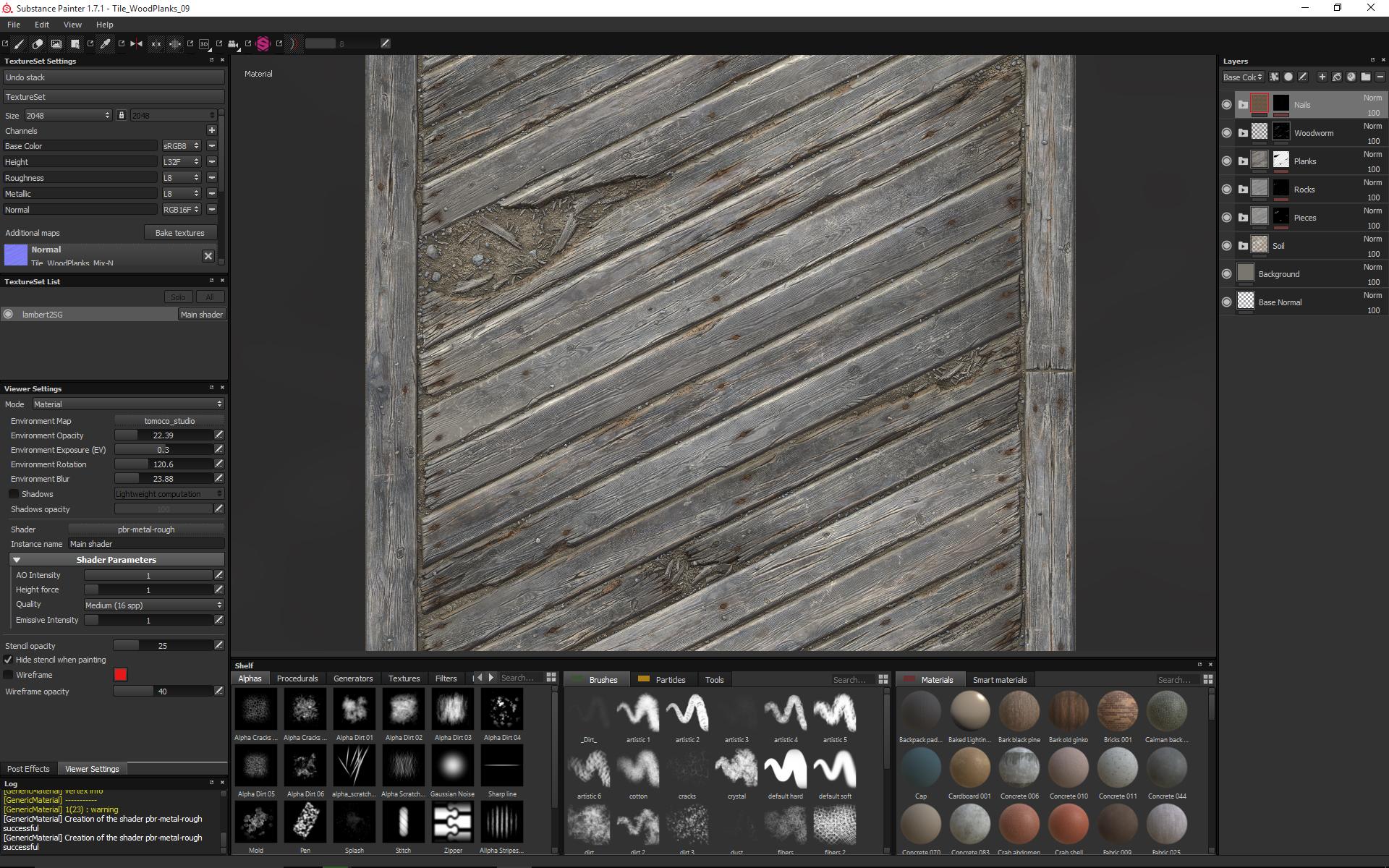 wood_planks_04.jpg