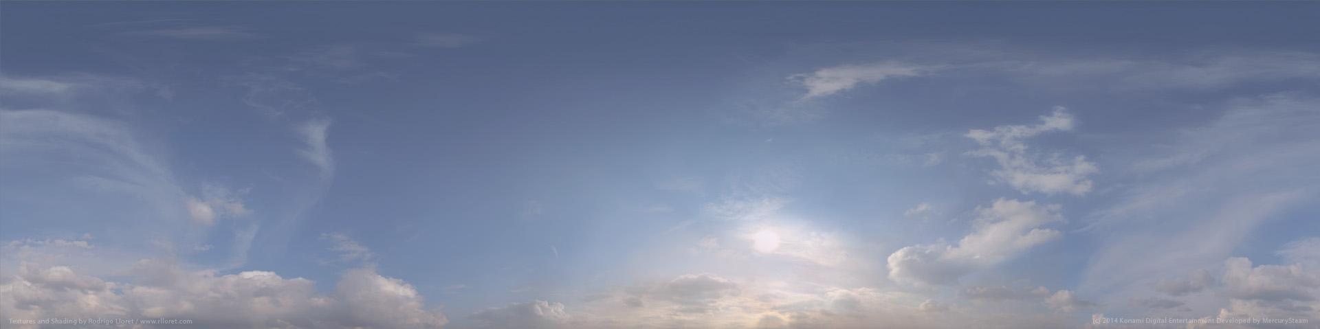 skies4.jpg
