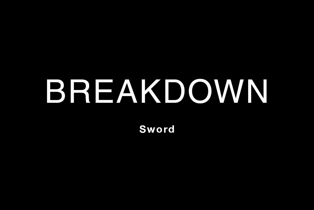 Breakdown_4.jpg