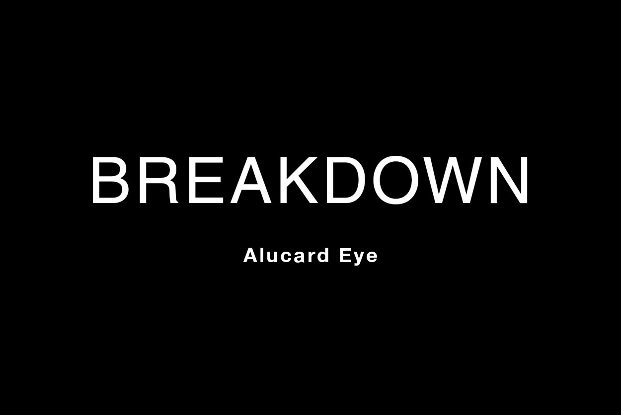 Breakdown_5.jpg