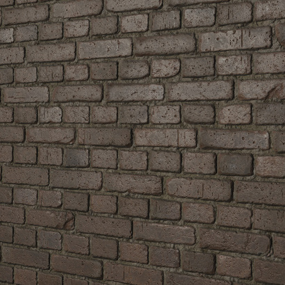 Bricks Tile