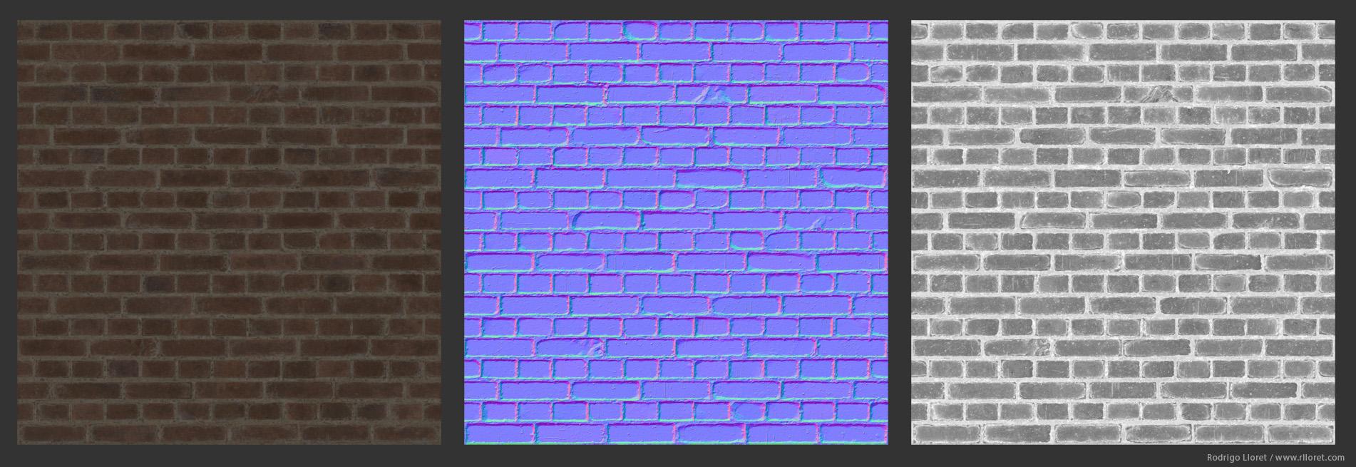 Tile_Bricks1_B1.jpg