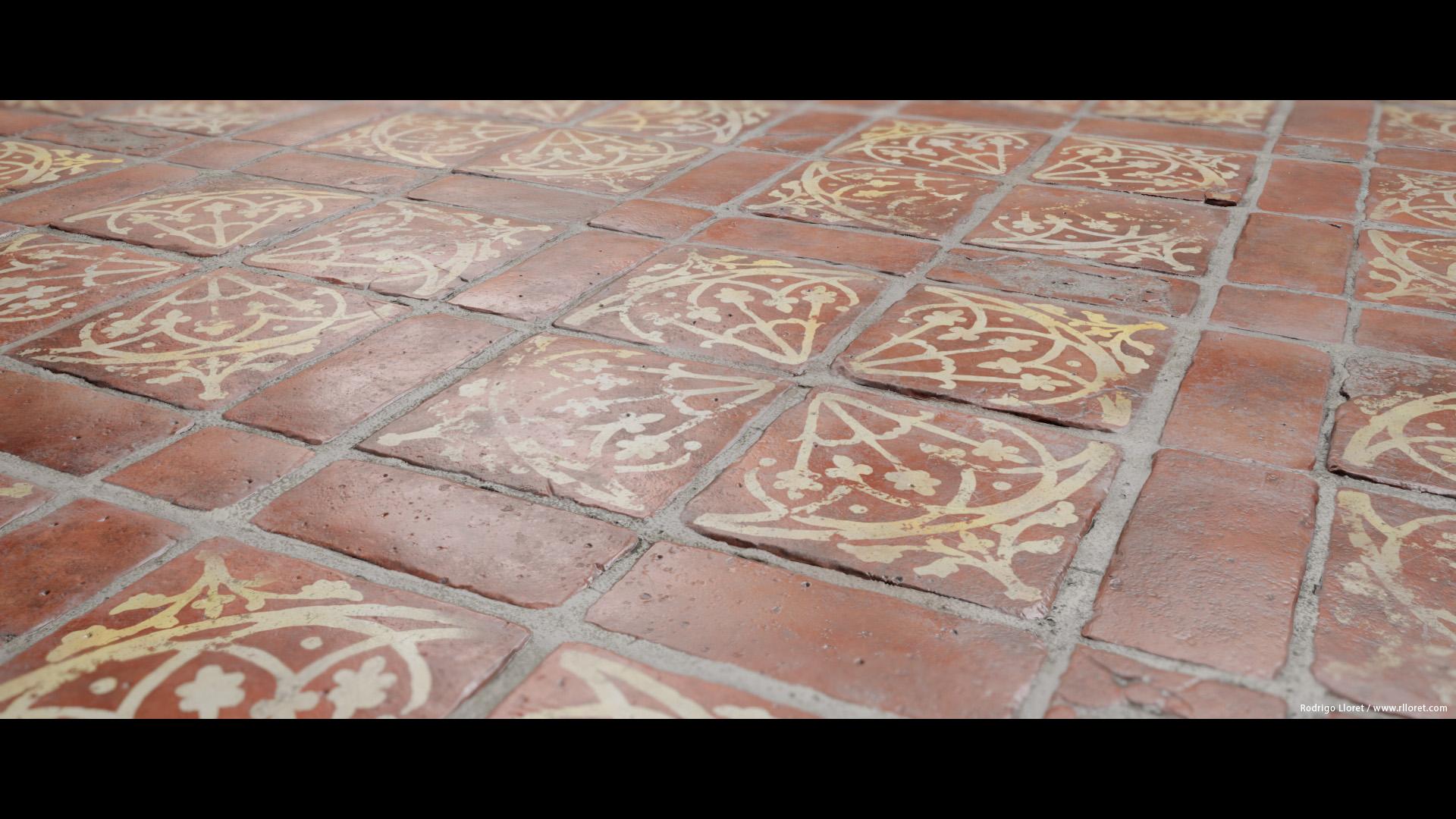 medieval_floor_01.jpg