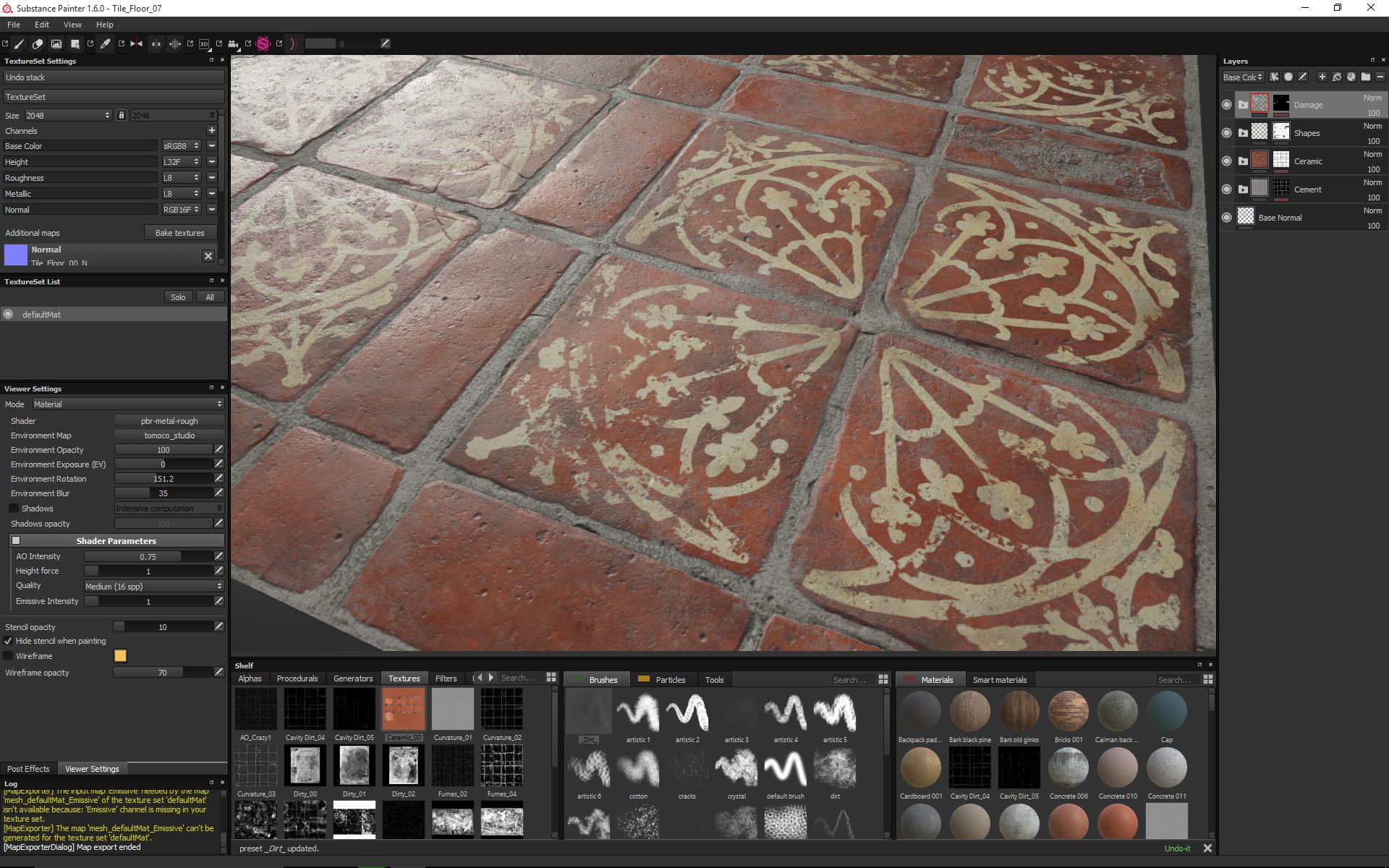 medieval_floor_03.jpg
