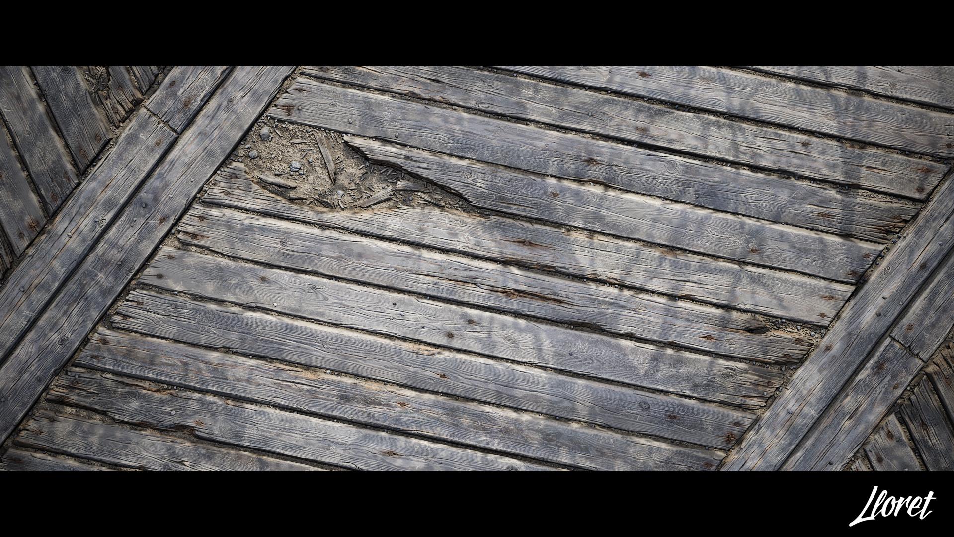 wood_planks_00.jpg