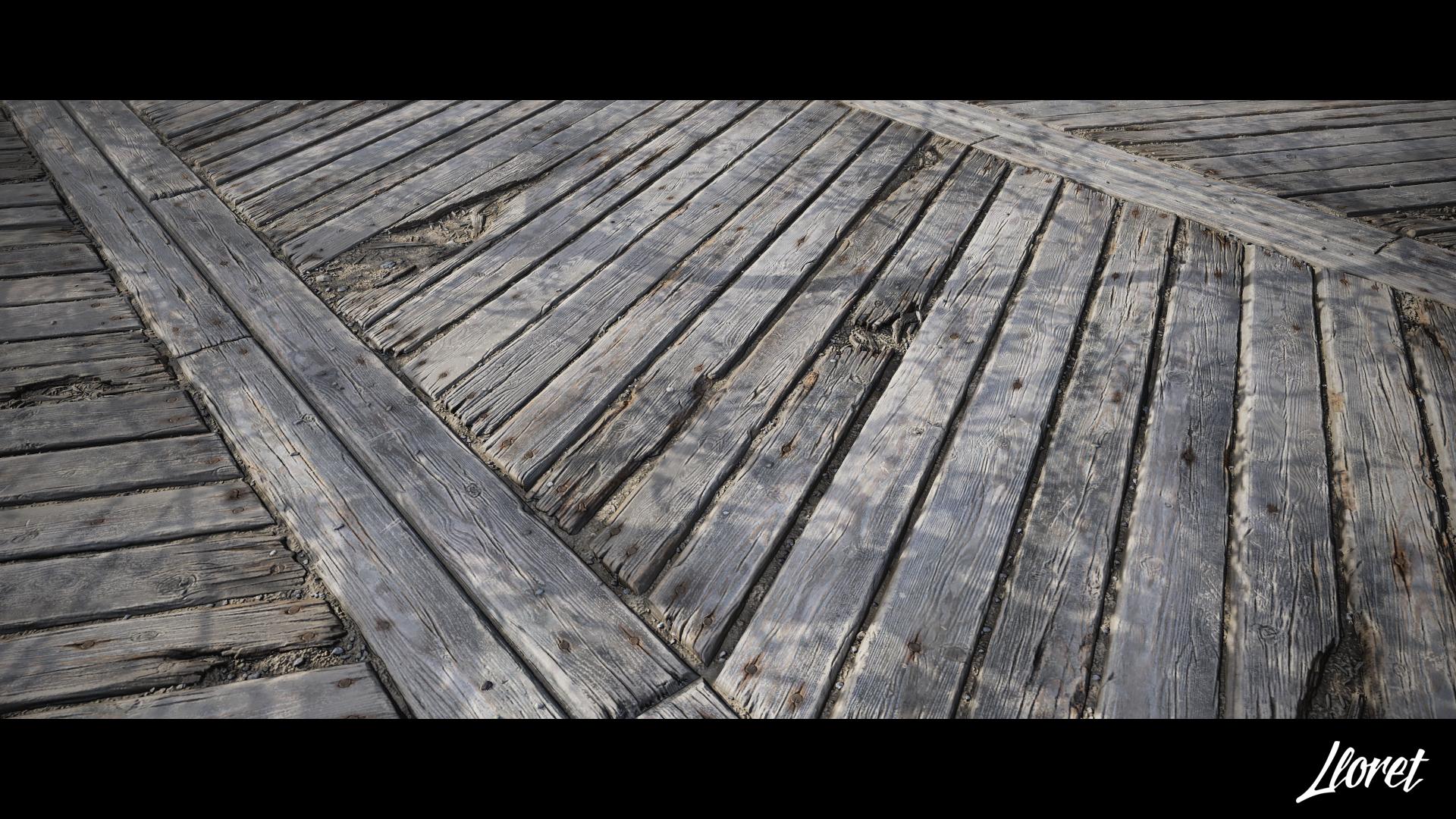 wood_planks_02.jpg