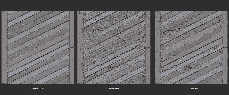 wood_planks_05.jpg