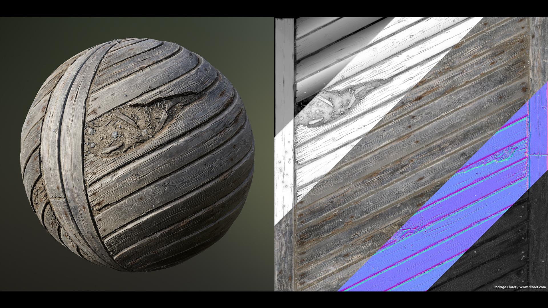 wood_planks_07.jpg