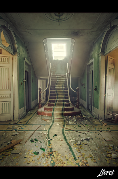old_house_entrance_1280.jpg