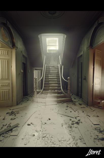 old_house_entrance_Light_1280.jpg