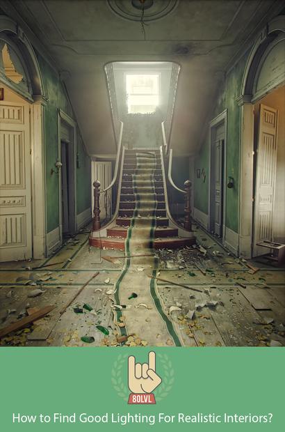80.lv_Old_Mansion_Cover.jpg